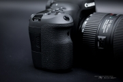 Canon EOS 6D Mark II-2