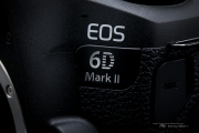 Canon EOS 6D Mark II-7