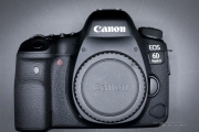 Canon EOS 6D Mark II-16