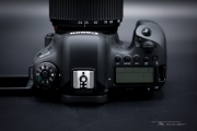 Canon EOS 6D Mark II-3