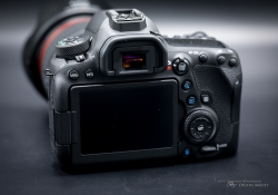 Canon EOS 6D Mark II-5