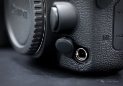 Canon EOS 6D Mark II-9