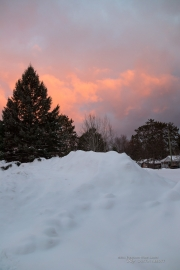 Winter Landscapes-5