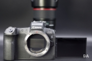 EOS R Product-16
