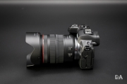 EOS R Product-2