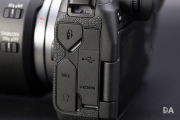 EOS R Product-13