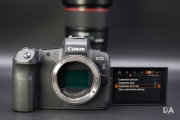 EOS R Product-17