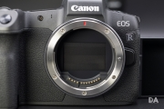 EOS R Product-18
