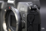 EOS R Product-19