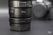 EOS R Product-24