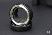 EOS R Product-26