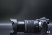 EOS R Product-27