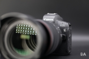 EOS R Product-28