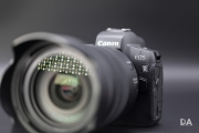 EOS R Product-29