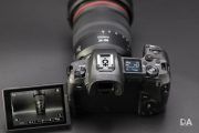 EOS R Product-3