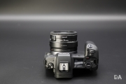 EOS R Product-31