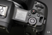 EOS R Product-5