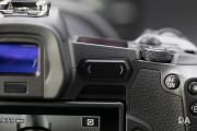 EOS R Product-7