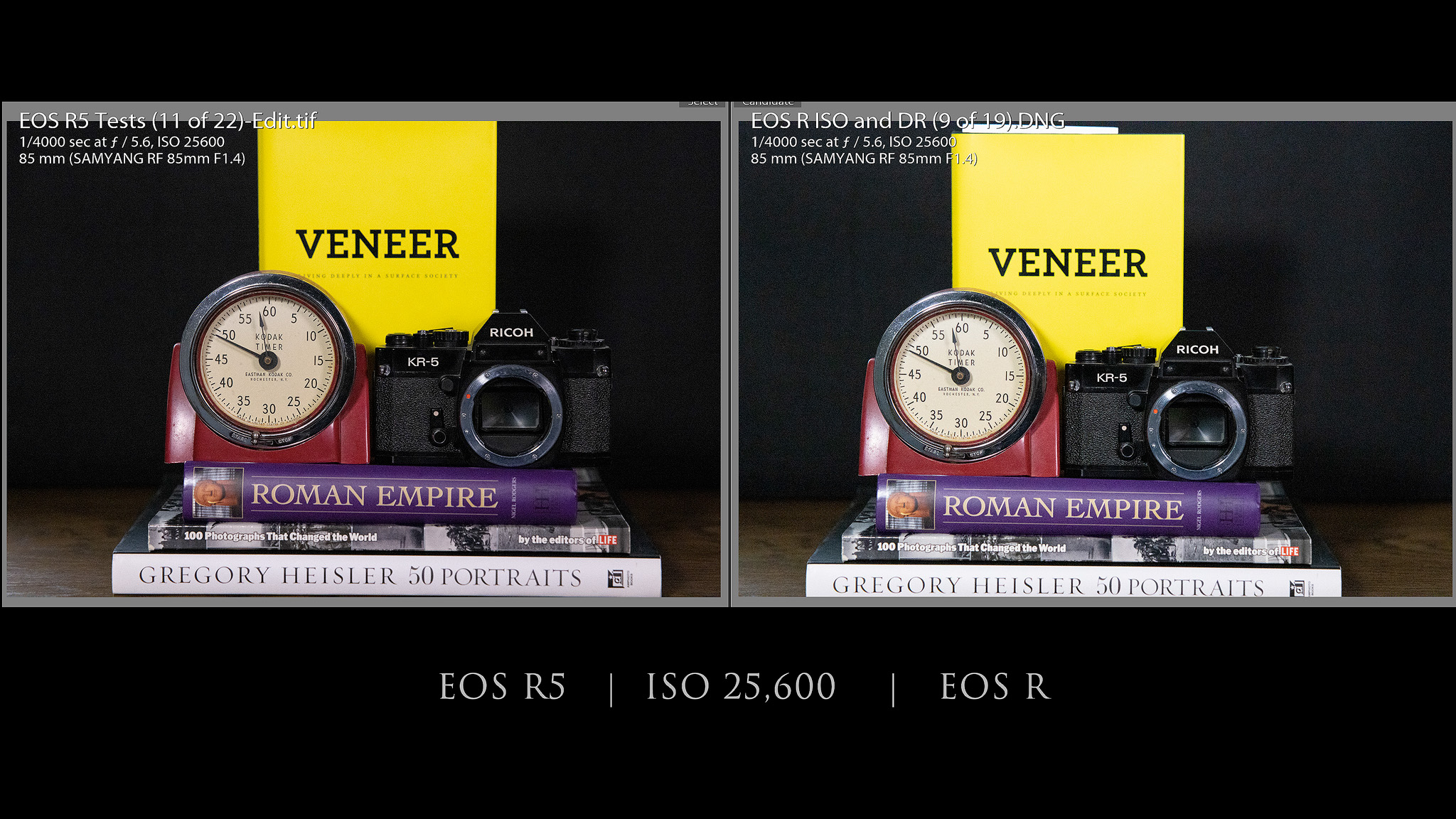 30-EOS-R-Comparison-Global