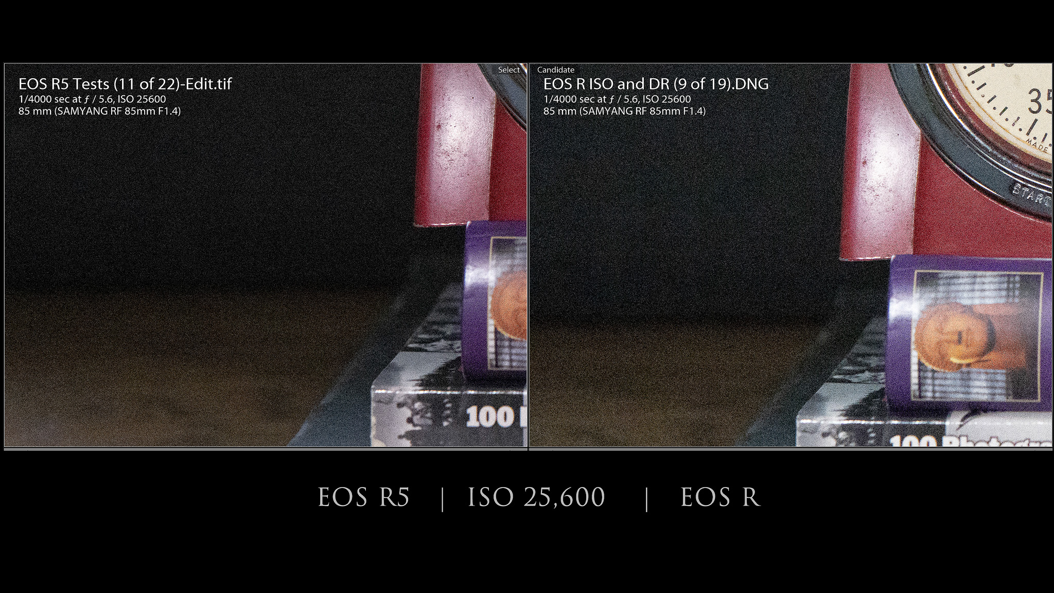 30-EOS-R-Comparison-Pixel