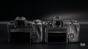 1_EOs-R6-Product-20