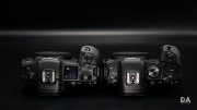 1_EOs-R6-Product-21