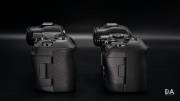 1_EOs-R6-Product-22