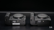 1_EOs-R6-Product-23