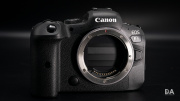 EOs-R6-Product-10