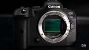 EOs-R6-Product-11