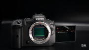 EOs-R6-Product-12