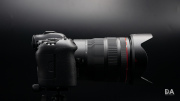 EOs-R6-Product-13