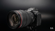 EOs-R6-Product-14