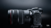 EOs-R6-Product-15