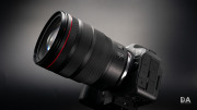 EOs-R6-Product-16