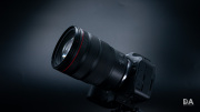 EOs-R6-Product-17