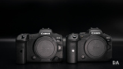 EOs-R6-Product-18