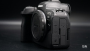 EOs-R6-Product-2