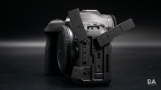 EOs-R6-Product-3