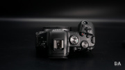 EOs-R6-Product-6