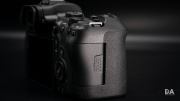 EOs-R6-Product-7