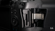 EOs-R6-Product-8