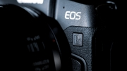 EOS-RP-Product-2