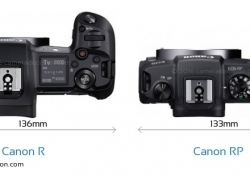 04-Canon-EOS-R-vs-Canon-EOS-RP-top-view-size-comparison