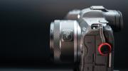 RF50-Product-2