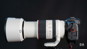 70-200-Product-10
