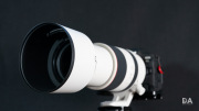 70-200-Product-11
