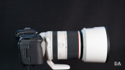 70-200-Product-12