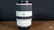 70-200-Product-16