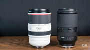 70-200-Product-17